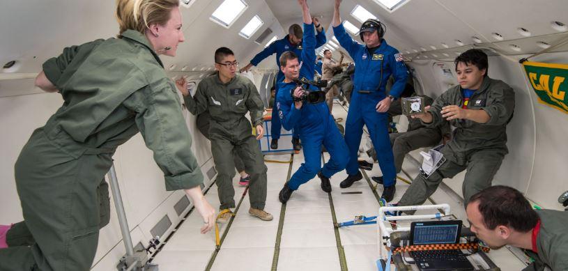 aerospace-engineering-top-10-highest-paid-successful-undergraduate-degrees-2017