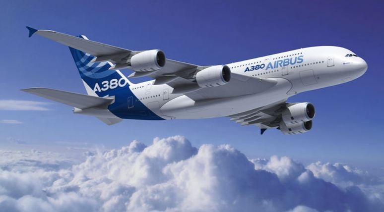 airbus-a380-top-10-most-expensive-private-jets-2017