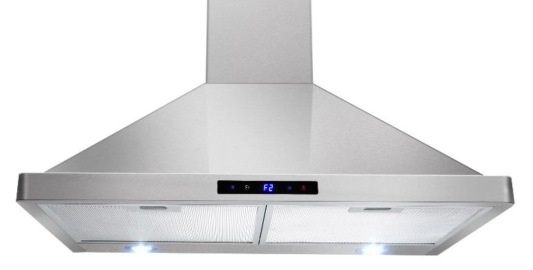 akdy-30-kitchen-wall-mount-top-10-best-selling-range-hood-review-in-the-world-2017