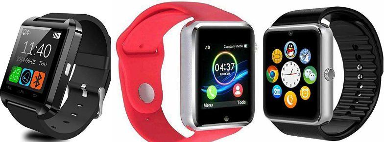 amazingforless-smart-watch