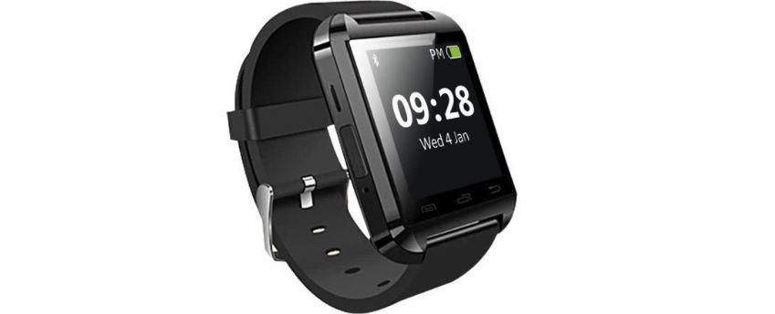 aosmart-smart-watch-top-10-famous-smart-watch-reviews-in-2017