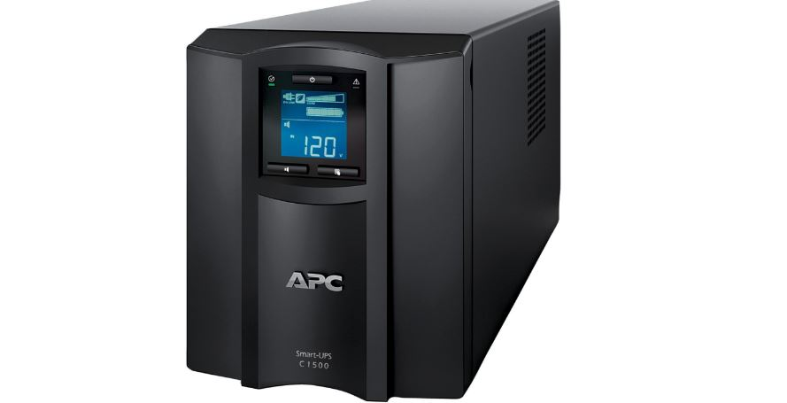 apc-ups-top-10-best-ups-brands-in-the-world-2017