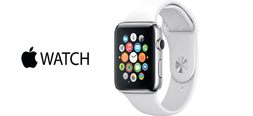 apple-smartwatch-top-10-best-selling-smart-watch-reviews-in-2017