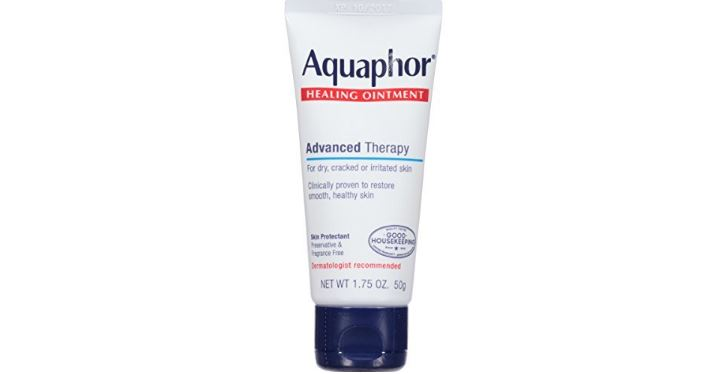 aquaphor-healing-ointment-advanced-top-ten-best-skincare-lotions-for-babies-in-the-world-2017