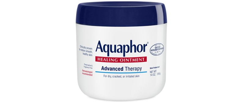 aquaphor-healing-ointment-top-popular-skincare-lotions-for-babies-in-the-world-2017