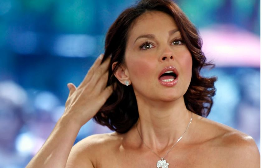 ashley-judd-top-most-celebrities-with-serious-diseases-2017