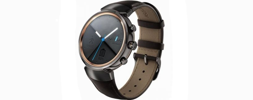asus-zenwatch-3-wi503q-gl-db-smart-watch-top-10-best-smart-watch-reviews-in-2017-2018