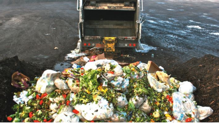 australia-top-10-countries-with-highest-rate-of-food-wastage-2017