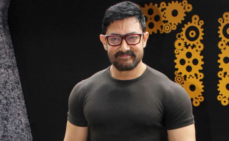 aamir-khan-top-10-bollywood-celebrities-with-most-film-fare-awards-ever-2017
