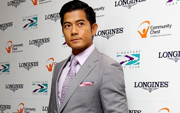 aaron-kwok-top-10-richest-male-singers-2017