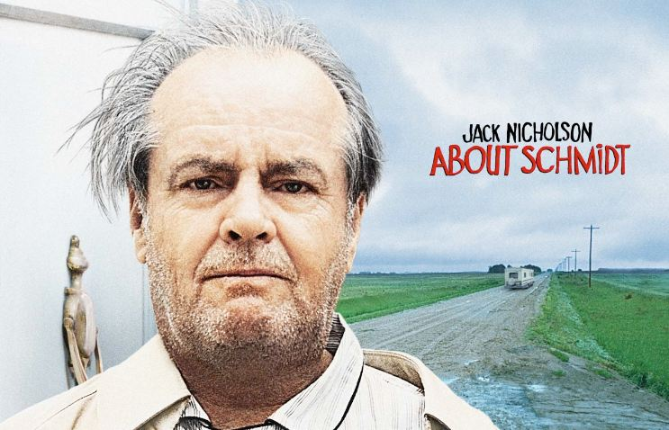 about-schmidt-top-10-movies-by-jack-nicholson-2017