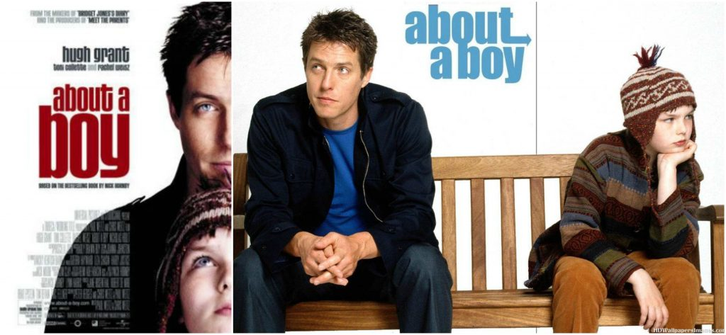 about-a-boy-top-10-best-chick-flicks-movies-for-guys-2017-2018