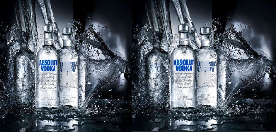 absolut-vodka-top-best-selling-alcohol-drinks