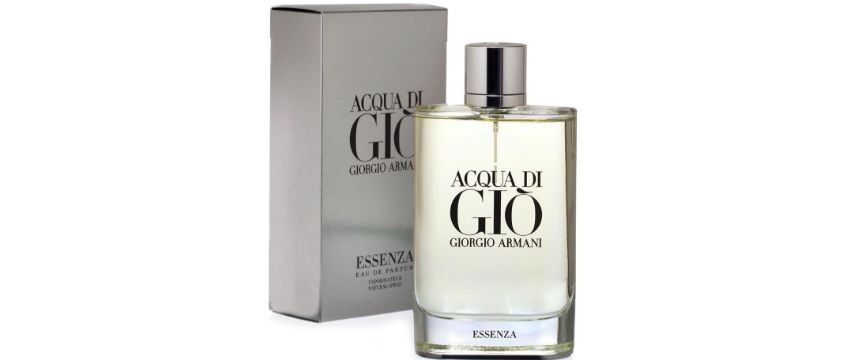 acqua-di-gio-for-men-by-armani-giorgio
