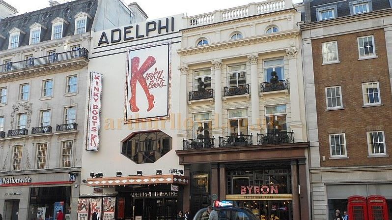 adelphi-theatre-top-10-biggest-and-best-london-theatres-2017