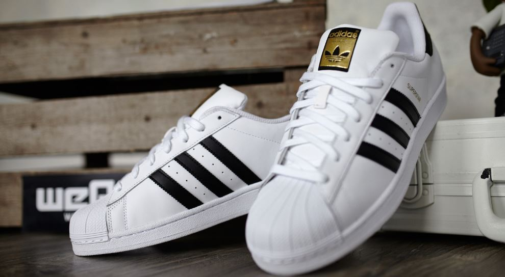 adidas-superstar-top-10-best-hip-hop-sneakers-in-the-world-2017