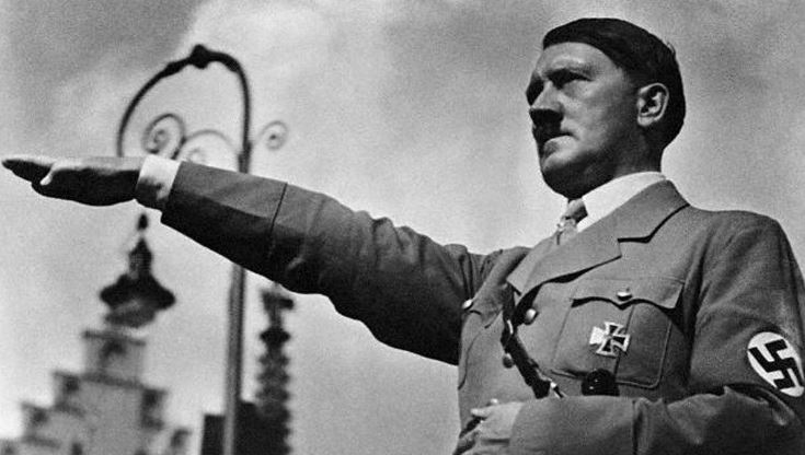 adolf-hitler-top-most-cruel-rulers-ever-in-history-2017