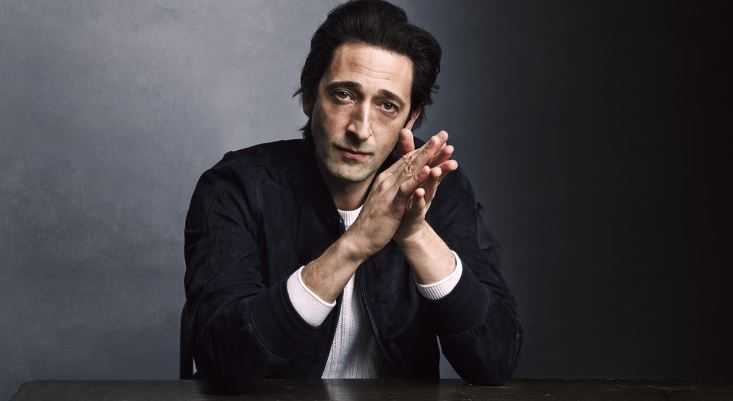 adrian-brody-top-10-best-jewish-actors-of-all-time-2017