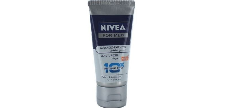 advanced-fairness-cream-spf30-top-10-best-fairness-creams-for-men-in-2017
