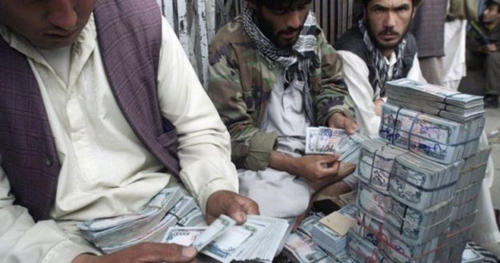 afghanistan-top-most-corrupt-countries-in-the-world-in