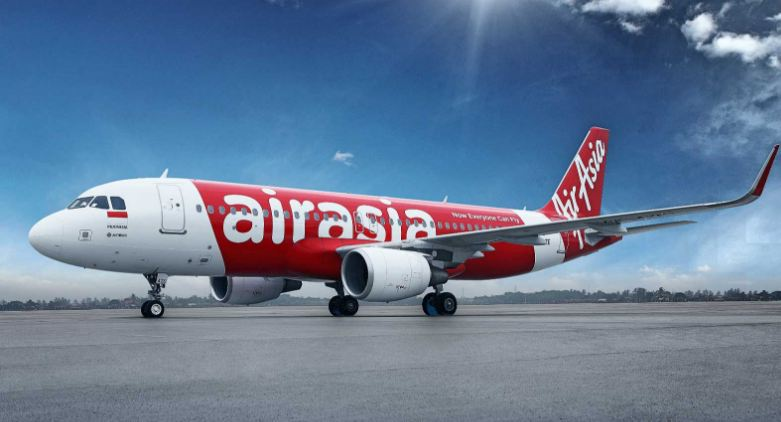 air-asia-top-10-cheapest-airlines-in-the-world-2017