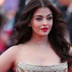 Top 10 Most Desirable Bollywood Actresses of All Time