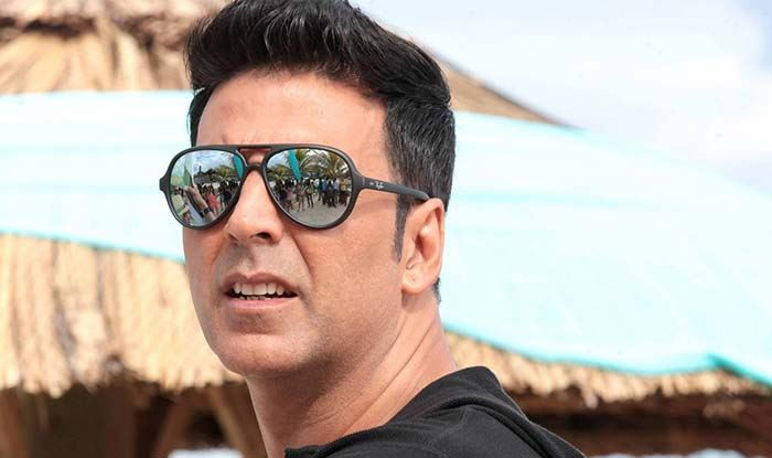 akshay-kumar-top-most-popular-bollywood-celebrities-on-twitter-2018