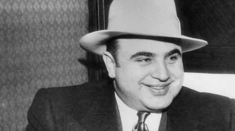 al-capone-top-ten-most-evil-and-dangerous-criminals-of-all-time-2017
