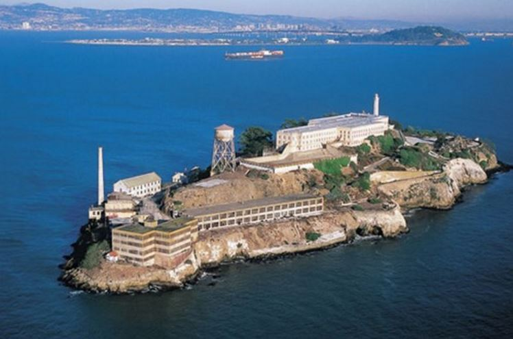 alcatraz-penitentiary-top-most-infamous-prisons-in-the-world-2017