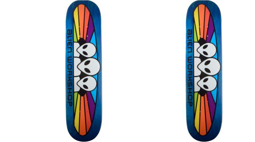 alien-workshop-top-10-best-skateboard-brands-in-the-world-2017