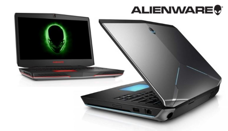 alienware-13-gaming-laptop-top-most-gaming-laptops-reviews-2017