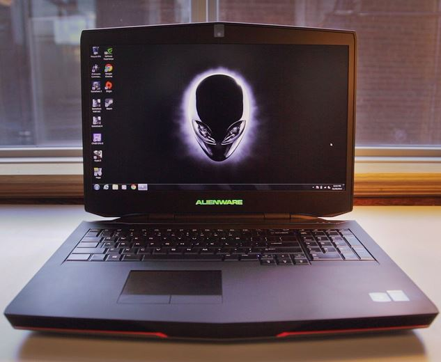 alienware-17-gaming-laptop
