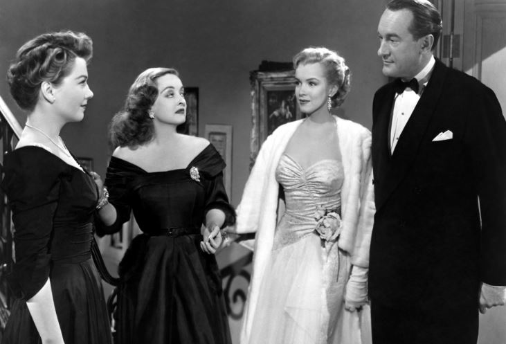 all-about-eve-top-10-movies-by-bette-davis-2017