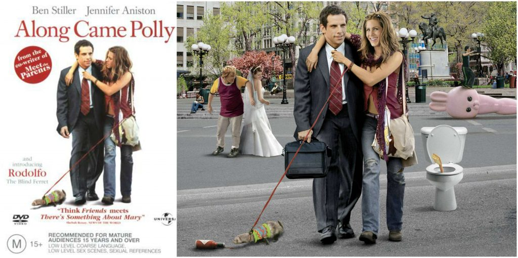 along-came-polly-2004-top-10-popular-famous-movies-by-jennifer-aniston-2018-2019