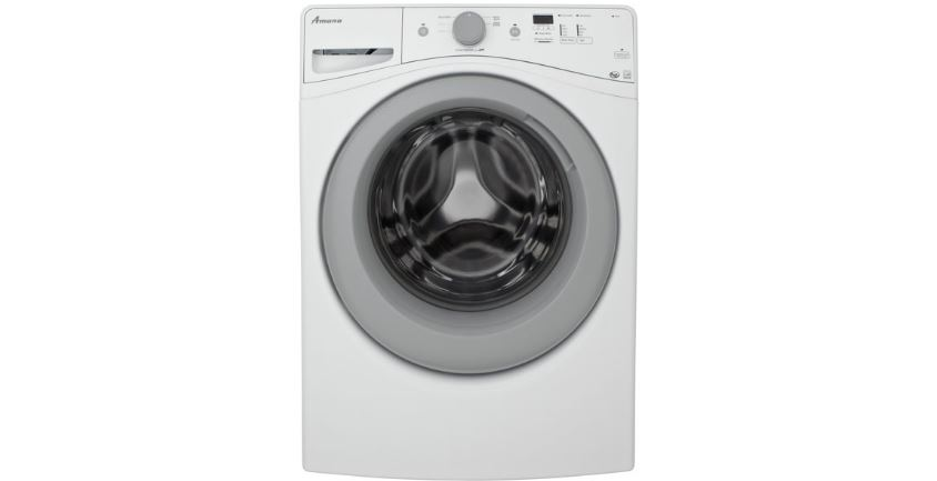 amana-top-10-best-washing-machine-brands-2017