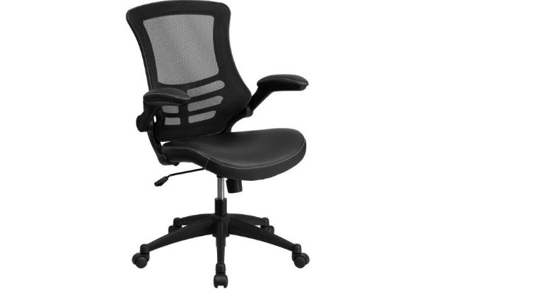 Best Ergonomic Office Chairs 2017 Top 10 Highest Sellers Brands