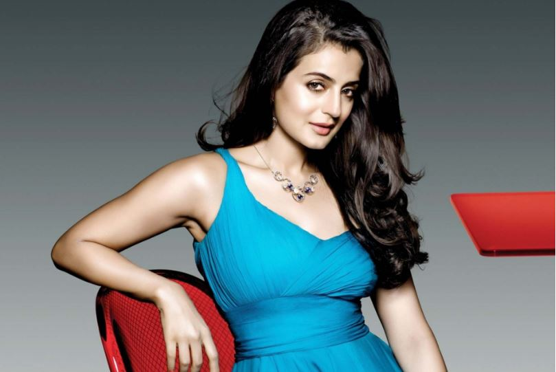ameesha-patel-top-most-successful-bollywood-actresses-2017