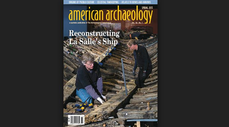 american-archeology-top-10-best-science-magazines-2017