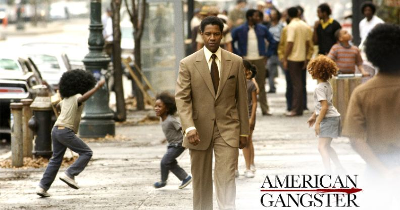 american-gangster-top-10-movies-by-denzel-washington-2017