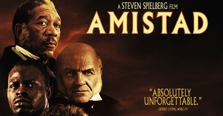 amistad-top-10-movies-by-anthony-hopkins-2017