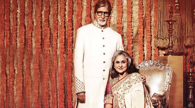 amitabh-bachchan-jaya-top-famous-beautiful-and-cutest-bollywood-couples-of-all-time-2018
