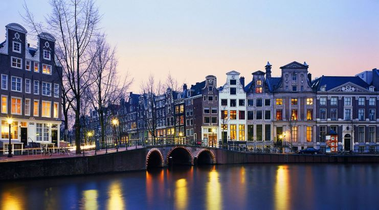 amsterdam-top-10-most-attractive-cities-you-must-visit-2017