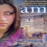 Top 10 Bollywood Movies That Were Banned In India