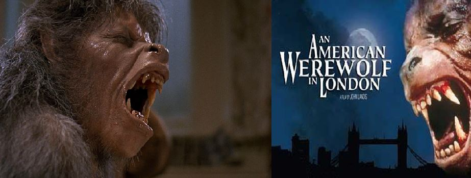 an-american-werewolf-in-london-top-most-popular-greatest-horror-movies-all-time-2018