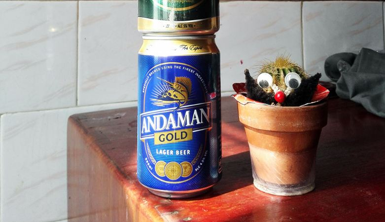 andaman-gold-top-10-cheapest-beers-in-the-world-2017