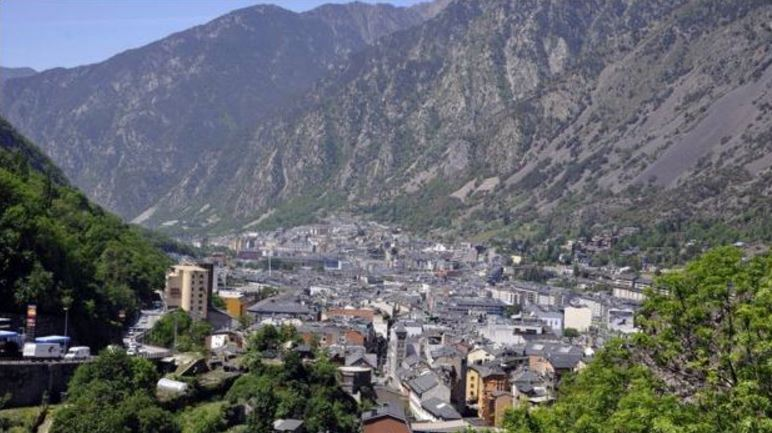 andorra-top-most-popular-smallest-towns-in-the-world-2018