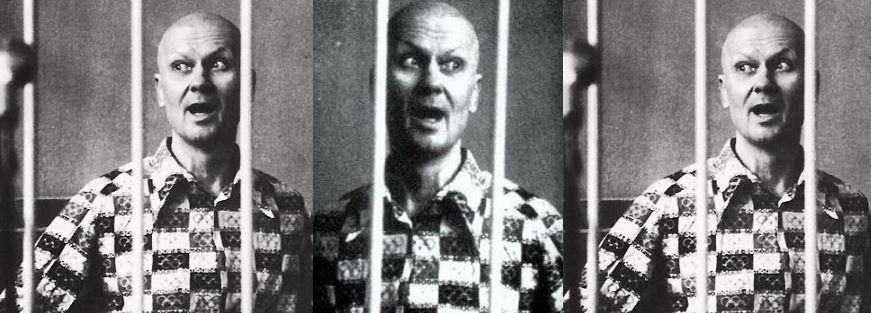 andrei-romanovich-chikatilo-top-most-famous-russian-serial-killers-ever-2019