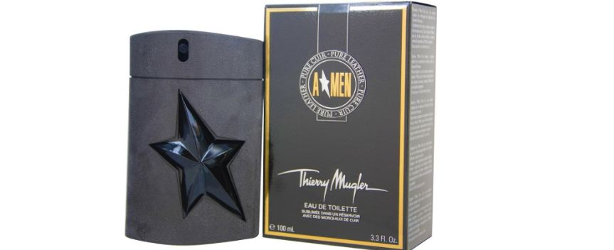 angel-men-by-thierry-mugler
