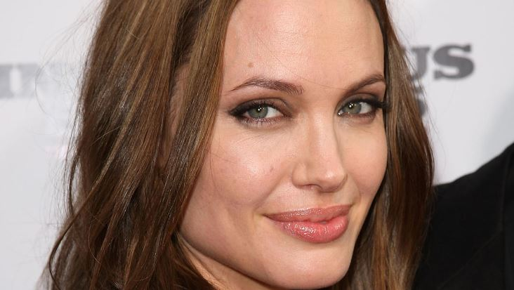 angelina-jolie-top-10-famous-celebrities-with-mental-health-disorders-2017