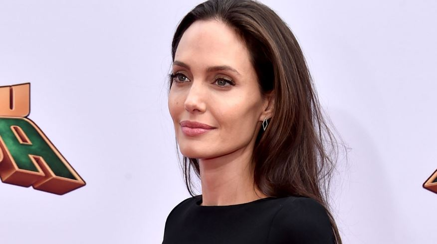 angelina-jolie-top-10-most-searched-hollywood-celebrities-2017